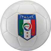Puma Italia Shield Soccer Ball