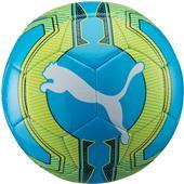 Puma EVOPower 6.3 Trainer Soccer Ball
