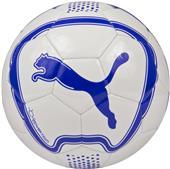 Puma Powerteam Soccer Ball