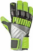 Puma Flou Protect Soccer Goalie Gloves