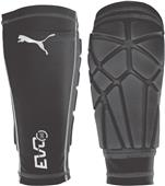 Puma EVO360 Soccer Protect Shin Sleeve