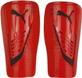 Puma Power Protect Soccer Guard & Sleeve