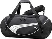 Puma Teamsport Formation Large Duffle Bag