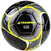 Champro Fierce 2.0 Machine Stitch Soccer Ball