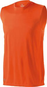 Holloway Flex Sleeveless Micro-Interlock Shirt