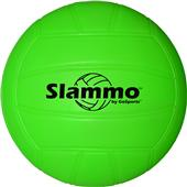 P&P Imports Slammo Game Replacement Balls-3 balls