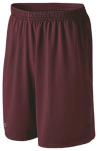 Holloway Torque Athletic Training Shorts