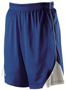 Holloway Ladies' Possession Training Shorts