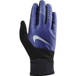 NIKE Mens Therma-Fit Elite Run Gloves 2.0