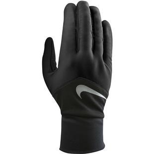 NIKE Mens Dri-Fit Tempo Run Gloves