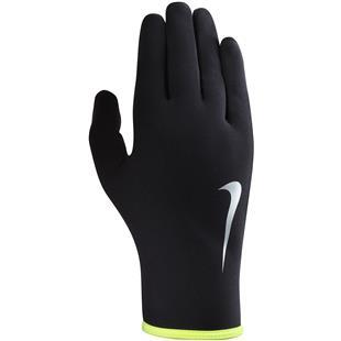 NIKE Mens Lightweight Rival Run Gloves 2.0