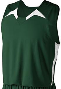 Holloway Irish Basketball Jersey