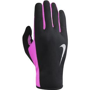 NIKE Womens Rally Run Gloves 2.0