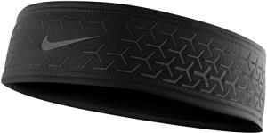 NIKE Dri-Fit 360 Headband 2.0