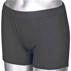 Baw Ladies Spandex Short