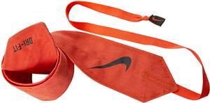 NIKE Intensity Wrist Wrap (pair)