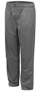 Baw Men's Youth The Element Fleece Pants