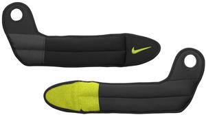 NIKE Wrist Weights (pair)
