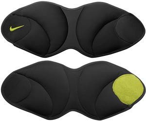 NIKE Ankle Weights (pair)