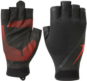 NIKE Mens Havoc Training Gloves