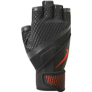 NIKE Mens Destroyer Training Gloves