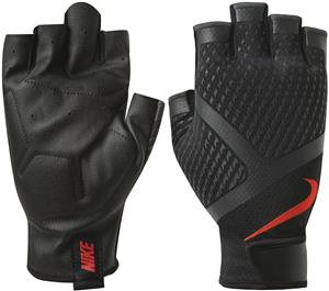 NIKE Mens Renegade Training Gloves