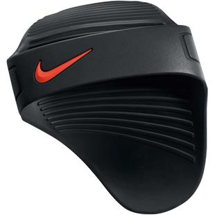 NIKE Mens Alpha Training Grips