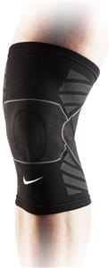 NIKE Advantage Knitted Knee Sleeve (each)