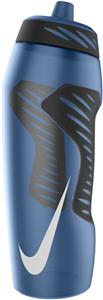 NIKE Hyperfuel 24oz. Water Bottles