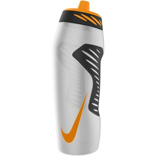 NIKE Hyperfuel 32oz. Water Bottle (each)