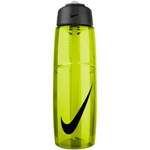 NIKE T1 Flow Swoosh 32oz. Water Bottles