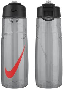 NIKE T1 Flow Swoosh 24oz. Water Bottles