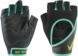 NIKE Womens Perf Wrap Training Gloves