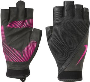 NIKE Womens Havoc Training Gloves