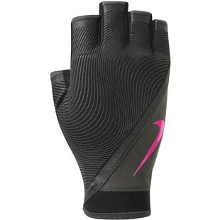 NIKE Womens Havoc Training Gloves