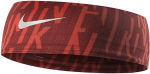 NIKE Dri-Fit Fury Headbands 2.0 (single)