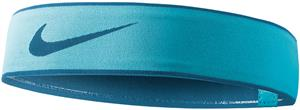 NIKE Pro Swoosh Headbands 2.0 (single)
