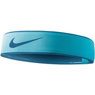 NIKE Pro Swoosh Headbands 2.0 (single)