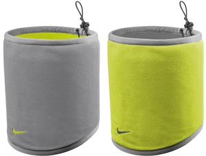 NIKE Adult/Youth Reversible Neck Warmer 2.0