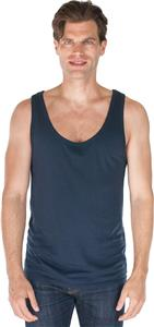 Royal Apparel Unisex Bamboo Organic Tank Top