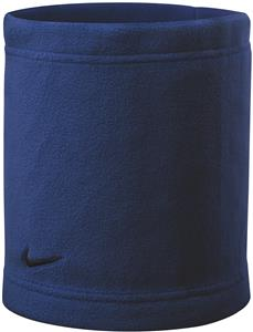 NIKE Adult/Youth Basic Neck Warmers