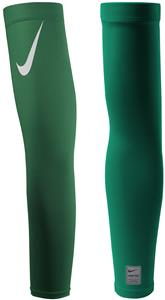NIKE Adult/Youth Pro Dri-Fit Arm Sleeve 3.0 (pair)
