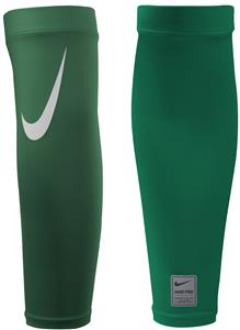 NIKE Adult/Youth Pro Dri-Fit Arm Shiver 3.0 (pair)