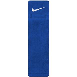 NIKE Amplified Football Towel (single)