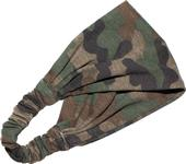 Royal Apparel Women's Camo Headband