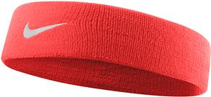 NIKE Dri-Fit Headbands 2.0 (single)