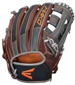 "Easton MAKO Limited Edition 11.5"" Baseball Glove"