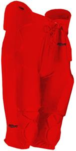 Schutt Sports YOUTH DNA All-In-One Football Pants