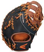"Easton MAKO 38B 12.75"" 1st Base Baseball Glove"