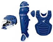 Easton M7 Series Fastpitch Catchers Box Set